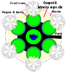 Small Picture How to Grow Vegetables and Fruit Easy Organic Permaculture System