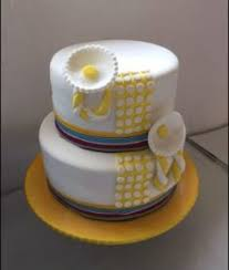 Tag Pictures Of African Traditional Wedding Cakes Clipkulture