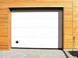 full size of garage door steel wood grain doors steelcraft t12 galvanized by decorating beautiful b