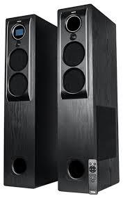 Компьютерная акустика <b>Dialog AP</b>-<b>2500</b> — купить по выгодной ...