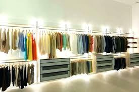 closet lighting led. Fine Closet Led Closet Lighting Lights For Closets  In A Or Other   Intended Closet Lighting Led L