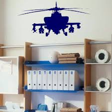 Military Bedroom Decor Army Bedroom Decor Image Office Decoration Ideas Work Ukmkita