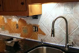 vinyl floor tile backsplash granite b and q kitchen delivery vinyl ...