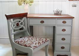 odd furniture pieces. An Antique Desk Makeover By Prodigal Pieces Www.prodigalpieces.com #prodigalpieces Odd Furniture E