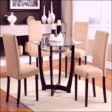 40 awesome two chair dining table set ideas photos
