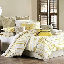 green and yellow bedding green and yellow comforter sets best down alternative images on 9 blue green and yellow bedspreads