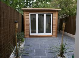 office pods garden. Office Garden Pods 5 Pod L