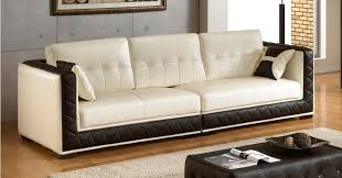 Couch Designs For Drawing Room GS Indesign