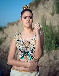 caprice a fashion photo essay a feminist stance bebeautiful mumbai photographer riddhi parekh work 430x550