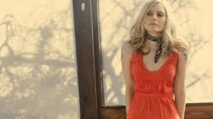 Image result for AIMEE MANN ACTRESS