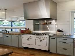... Remodell your your small home design with Perfect Trend best paint use  for kitchen cabinets and