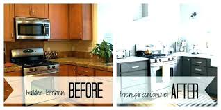 painting formica kitchen cabinets refinish laminate kitchen cabinets paint kitchen cabinets white painting laminate kitchen cabinets