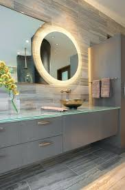 Light Up Bathroom Mirrors – justbeingmyself