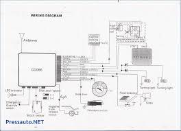 remote car starter alarm diagram remote free engine pressauto net factory auto repair manuals at Free Engine Diagrams