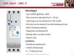 wiring diagram allen dley smc wiring automotive wiring diagrams wiring diagram allen dley smc wiring home wiring diagrams