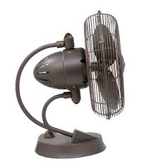 matthews atlas cinni art nouveau oscillating 3 sd desk fan 30 off