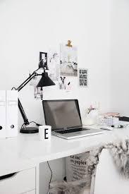 home office work room furniture scandinavian. 10 Minimalist Home Offices To Inspire Office Work Room Furniture Scandinavian F