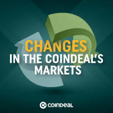 Best partner in crypto trade. British Crypto Exchange Agroall Com