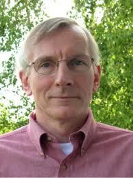 George Scherer   Civil and Environmental Engineering