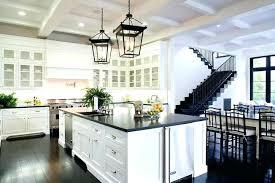 white kitchen black countertops white kitchen black white kitchen design with black appliances neutral white white kitchen cabinets with white kitchen