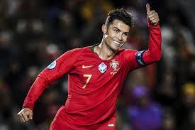 Reasons why Cristiano Ronaldo may win 2019 Ballon d'Or