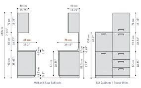 kitchen cabinet sizes. Upper Kitchen Cabinet Depth Sizes Ikea . E