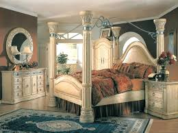 Romantic master bedroom with canopy bed Front Window Image Of Canopy Bed Sets Full Size Beautiful Beds Romantic For Sale Beautiful Four Poster Bed Northmallowco Romantic Canopy Beds Bedroom Ideas Full Size Of Master With Bed