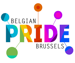 Belgian Pride 2019 All For One