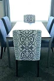 diy dining room chairs chair cover patterns chair seat cover pattern dining room chair cover patterns
