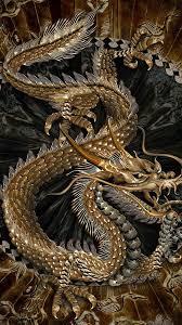 Dragon Iphone 6 Plus Wallpapers Top Free Dragon Iphone 6