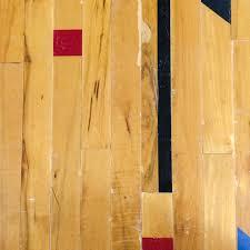 sports collection original gym flooring