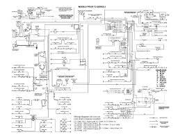 southwind rv wiring diagram quick start guide of wiring diagram • 56 special rv park layout dimensions stopfa org rh stopfa org rv trailer wiring diagram 30 amp rv wiring diagram