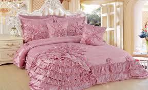 sy 1000 images about bedspreadyatakortusu on bed pink ruffle bedding uk 4c922f16cd711673f8e8ab27e38 canada twin
