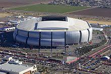 University Of Phoenix Wikipedia