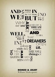 Romeo And Juliet Love Quotes Best Romeo And Juliet Quotes Poster By JudithzzYukoGD On DeviantArt