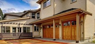garage door repair san franciscoMobile Garage Door Repair Services in San Francisco CA  415 373