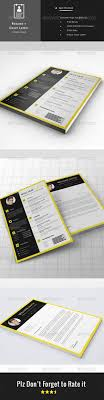 52 Best Images About Resume Cover Letter On Pinterest
