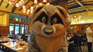 disneyland resort dining reservations phone number