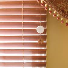 Window Blind Cord Safety » Comfy Cheap Safety Blind Cord Find Window Blind Cord Safety