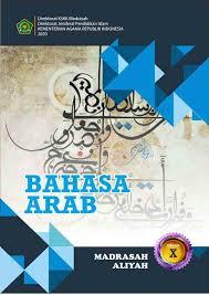 Buku prigel bahasa jawa kelas 11 kurikulum 2013 pdf. Unduh Buku Bahasa Arab Madrasah Aliyah Kma 183 2019 Ayo Madrasah