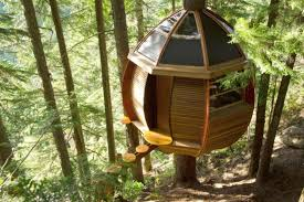 treehouses for kids and s