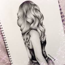 941x941 drawing 500x500 how to draw realistic curls