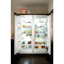subzero refrigerator freezer sub zero s vs columns best design ideas whirlpool in india refrigerato