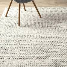 chunky braided wool rug photo 1 of 4 amazing chunky braided wool rug 1 chunky wool chunky braided wool rug