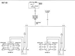 faq67 1968 camaro ignition coil wiring diagram 9 67 camaro ignition wiring diagram wiring wiring diagram auto