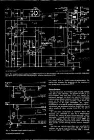workingtools org   Wiring Diagram For Free further Gmc Yukon Wiring Diagrams Automotive • Wiring Diagram For Free also 2004 Mercury Marauder Engine Wiring Harness • Wiring Diagram For also 2006 road king manual further  further 1971 Volkswagen Super Beetle Engine Diagram • Wiring Diagram For further 2006 road king manual likewise  in addition Latin America   Caribbean   wwx   xiuang   PDF Free Download additionally 2005 Hyundai Elantra Undercarriage Parts Diagram • Wiring Diagram furthermore 2006 road king manual. on bmw x wiring diagram freddryer co z trusted mercedes w rear fuse box f enthusiast diagrams explained van data ford layout sel 2003 f250 7 3 lariat
