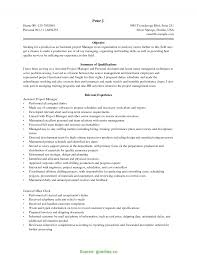 Best Human Resources Resume Examples Free Human Resources Resume