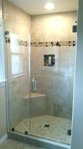 tub shower doors glass frameless bath shower doors glass glass shower doors glass tub shower doors