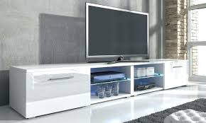 tv cabinets with glass doors fascinating low cabinet cau antique white french cabinet cabinet with barn doors wood tv cabinets with glass doors
