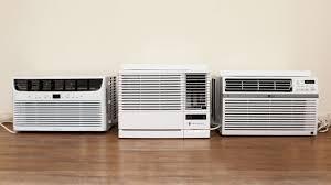 The Best Window Air Conditioner